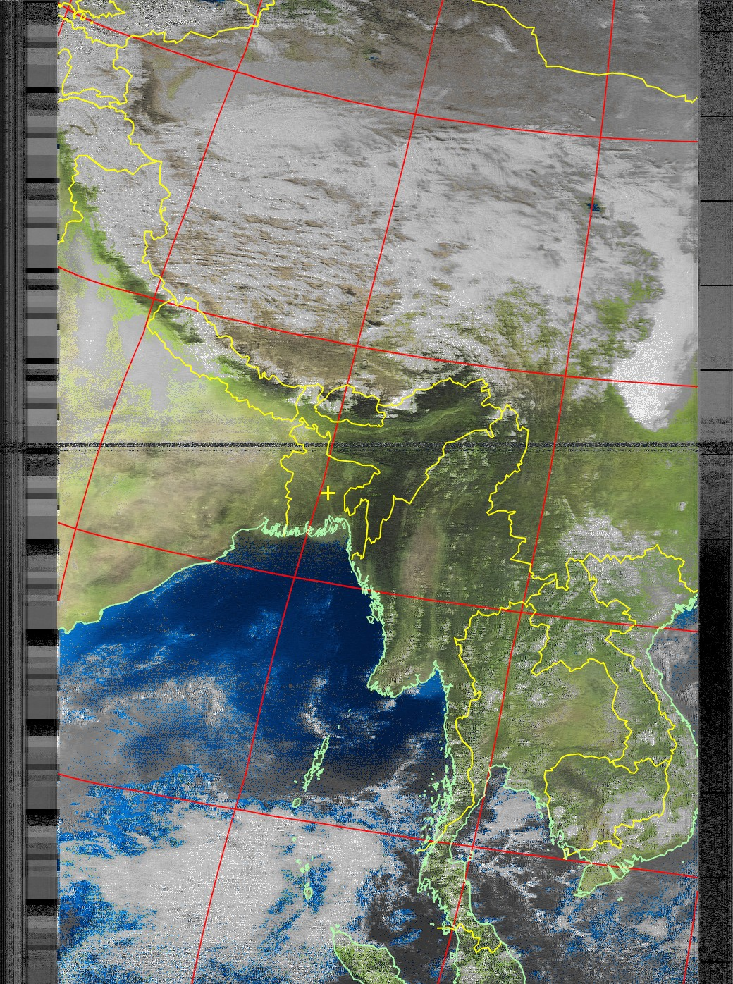 amateur weather radar jpg 1152x768