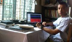 My Radio Station